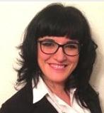 Barbara Sorce