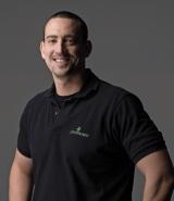 François Randin, CEO de Green Motion