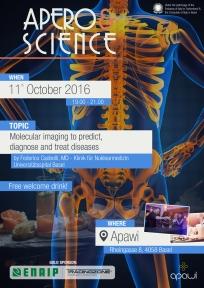 aperoand-11-10-2016