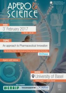 aperoandscience_03-02-2017