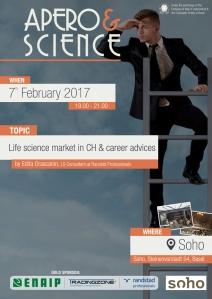 aperoandscience_07-02-2017