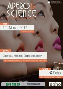 aperoandscience_14-03-2017